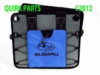 Subaru Cargo Organizer All Models SOA567T100 Automotive