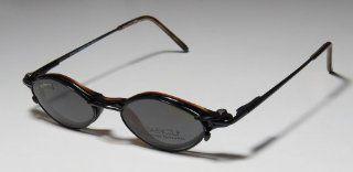 8164e251c4 ... new season   original designer brand  EASYCLIP PARADOX 568 45 18 135  BLACK  ...