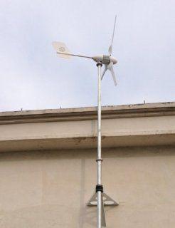 SWG 1000w/48v Wind Turbine generator for Residential Use   Power Generators