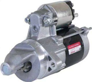 New Starter Lynx, Ski Doo, Powersport, Snowmobile, Formula Deluxe 500 (Fan) 503cc, Lc, 583, 670 670cc, S 377cc, Grand Touring 500 503cc, Mx Z 380 Fan 377cc, Scandic 500 494c, Scandic Super Wide Track, Touring E 377cc, Touring SLE 503cc, and Many More, Pmdd