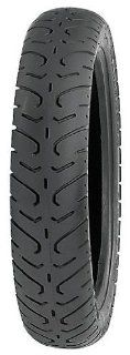 Kenda K657 Challenger Tire   Front   100/90 19 , Position Front, Tire Ply 6, Speed Rating H, Tire Type Street, Tire Construction Bias, Tire Application Touring, Tire Size 100/90 19, Rim Size 19, Load Rating 57 16882060 Automotive