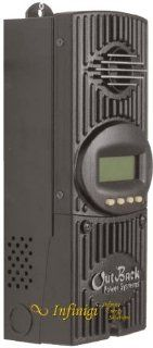 Outback Power Systems Outback Fm 60 Amp Charge Controller FM60 150VDC Sports & Outdoors