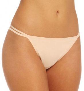 Calida 20955 New Sensitive String Thong