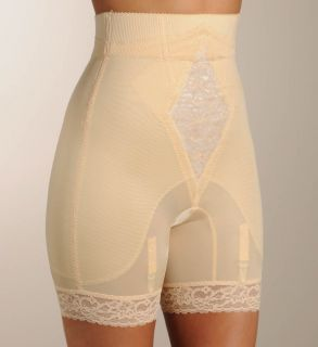 Rago 6206 20 Girdle Panties