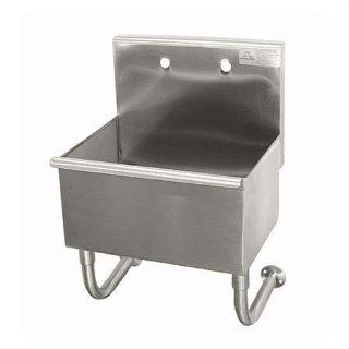 Large Plastic Sink : Topics related to Large Plastic Utility Sink