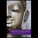 Sugata Saurabha An Epic Poem from Nepal on the Life of the Buddha