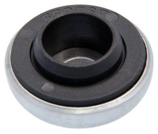 51726Saa003   Front Shock Absorber Bearing For Honda   Febest Automotive