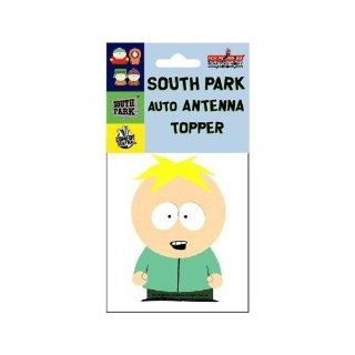 South Park BUTTERS Antenna Topper Automotive