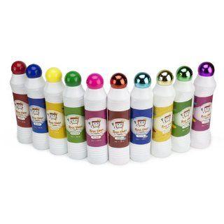Royal Bingo Supplies Bingo Daubers (Pack of 10)  Sports & Outdoors