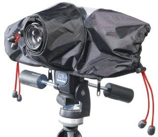 Kata KT PL E 690 Rain Cover for 3/4 (Mirrorless) : Photographic Equipment Rain Covers : Camera & Photo