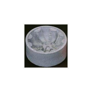 Ceramacast 673 Silicon Carbide Molding Compound, 5 Gallon Flex Hones Industrial & Scientific