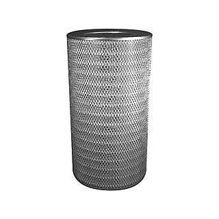 Killer Filter Replacement for FIAT 8016976 Industrial Process Filter Cartridges Industrial & Scientific