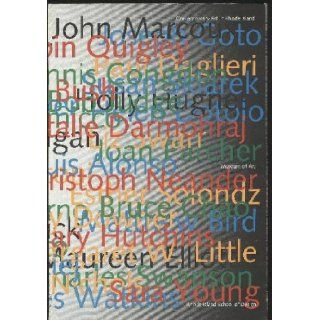 Contemporary art in Rhode Island: [exhibition] February 11 April 24, 1994, Museum of Art, Rhode Island School of Design: Judith A. Singsen: 9780911517620: Books
