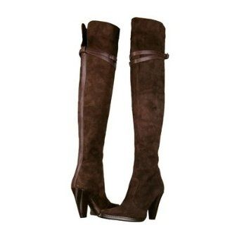 Donald J Pliner Gotcha Women's Boots: Dress Boots: Shoes