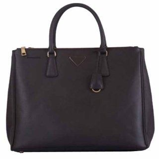Angel Wings Women Faux Leather Shoulder Handbag Totes Bag Double Zipper Triangle Wing Ring Mothers Day Gifts (Black) Beauty