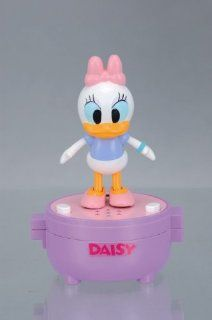 Disney Little Taps   Daisy Duck   PLUS FREE GIFT: Toys & Games