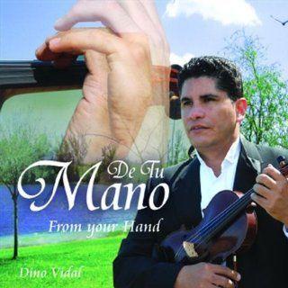 De Tu Mano: Music