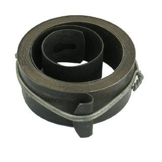 """22"""" Drill Press Quill Feed Return Coil Spring Assembly 2.4""""   Power Stationary Drill Presses"""