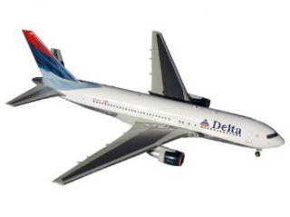 delta airline reservation number