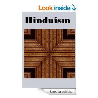The Garuda Purana & The Ramayan of Valmiki eBook: Unknown, Valmiki, S.V.  Subrahmanyam , Ernest  Wood , Ralph T. H.  Griffith: Kindle Store