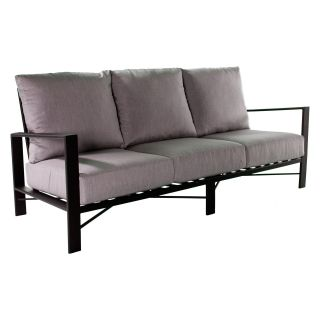 O.W. Lee Gios Sofa