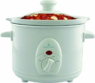 Bonne lloytron E821ss Stainless Steel Slow Cooker 1.5 Lire   Cell Phone Speakers