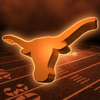Texas Longhorns Revolving Wallpaper: Appstore for Android