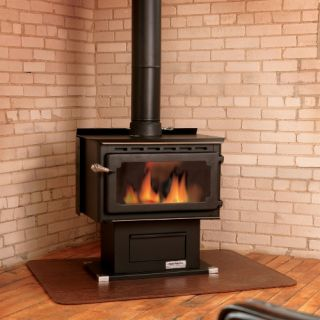 Vogelzang Mountaineer Wood Stove   Wood Stoves