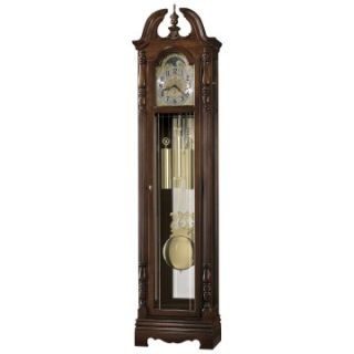 Howard Miller Duval Grandfather Clock   Floor Clocks