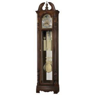 Howard Miller Duval Grandfather Clock   Floor Clocks