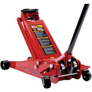 Torin 3.5 Ton Low Profile Service Jack   Auto Tools