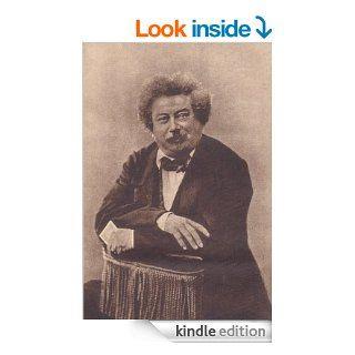 EL HOMBRE DE LA MASCARA DE HIERRO (Spanish Edition) eBook: Alejandro Dumas: Kindle Store