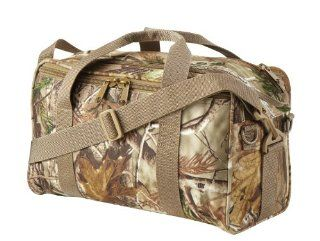 Buck Commander Pistol Range Bag : Tactical Duffle Bags : Sports & Outdoors