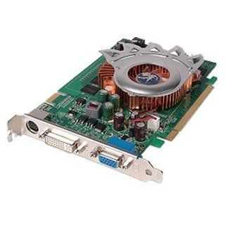 595821 001 Hewlett Packard Nvidia Quadro Fx 880 Graphics Card Computers & Accessories
