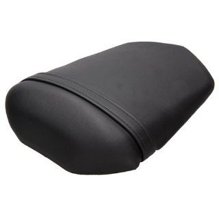 Rear Pillon Passenger Seat for YAMAHA R1 2004 2005 2006 YZF YZF R1: Automotive