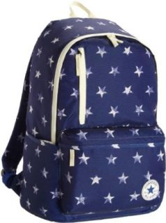Converse Stars Backpack (Beige) Clothing