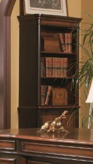 Grand Style Home Office Bookcase   800513   Coaster Furniture