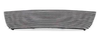 02 05 Ford Explorer Stainless Steel Billet Grill Insert Automotive