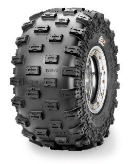 Maxxis M944 iRazr Tire   Rear   20x11x9 , Position Rear, Tire Type ATV/UTV, Tire Construction Radial, Tire Application Sport, Tire Ply 6, Tire Size 20x11x9, Rim Size 9 TM07281000 Automotive