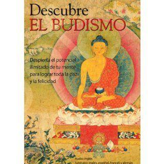 Descubre el Budismo Series en DVD   Subtitulos en Espanol: Richard Gere, Keanu Reeves, Dalai Lama, Lama Thubten Yeshe, Lama Kirti Rinpoche, Lama Zopa Rinpoche, FPMT Inc.: Movies & TV
