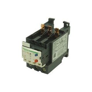 SCHNEIDER ELECTRIC   LRD340   OVERLOAD RELAY, 40A, 30A Electronic Components Industrial & Scientific