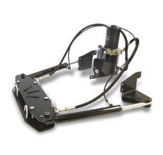Cycle Country ATV / UTV Snow Plow Hydro Turn Hydraulic Power Blade Pivot Kit   Automotive