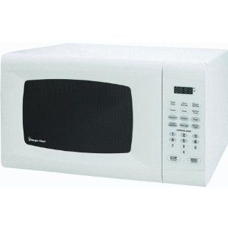 Countertop Microwave Problems : Microwave Oven in White (Daewoo MCD990W) (DAEWOO MCD990W): Countertop ...
