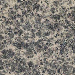 Natural Stone Granite Tile 12in X 12in X 1cm Deer Brown   Marble Tiles