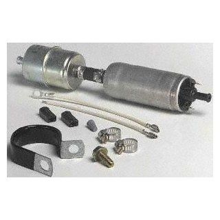 Carter P60504 Electric Fuel Pump Automotive