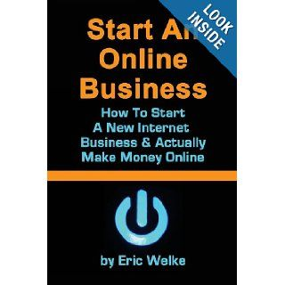 how to start an internet business pdf
