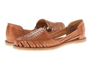 SKECHERS Muchacha   Chica Womens Shoes (Tan)