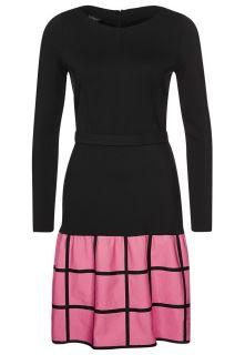PF by Paola Frani   ABITO   Dress   black