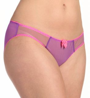 Claudette CD311P Dessous Bikini Panty