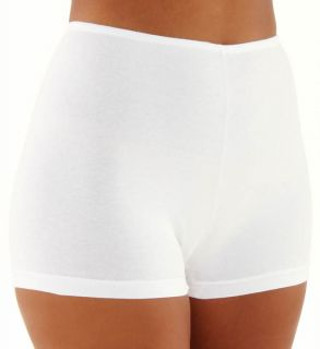 Elita 4070 Les Essentiels Boy Leg Brief Panties